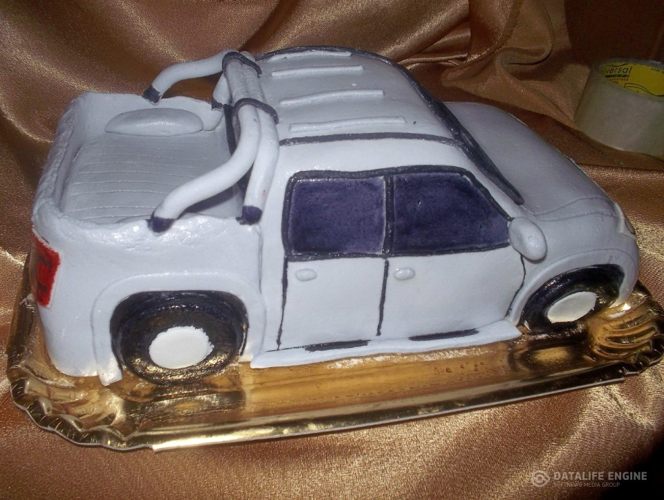 tort-avto-00180