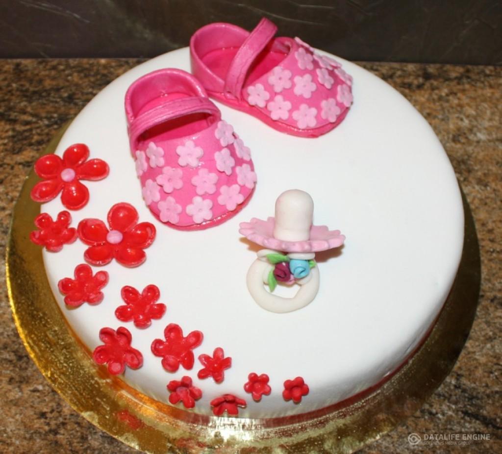 torti-malisham-novorozhdennim-220