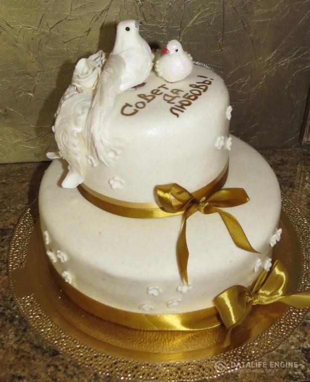 sbadebnie-torti-2-yarus-124
