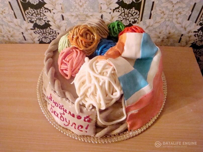 tort-zhenskii-00314