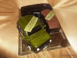 tort-avto-00264