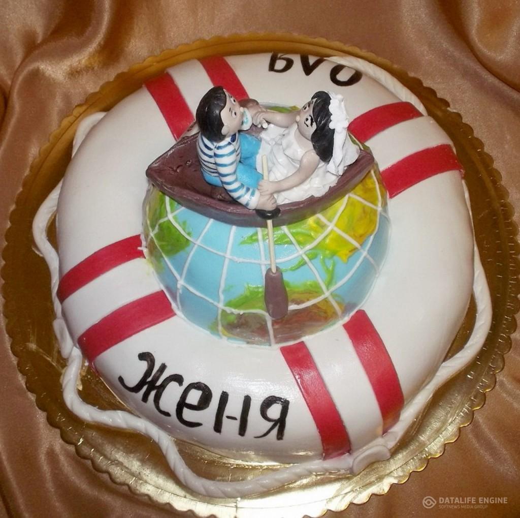 sbadebnie-torti-1-yarus-146