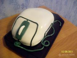 tort-tehnika-00085