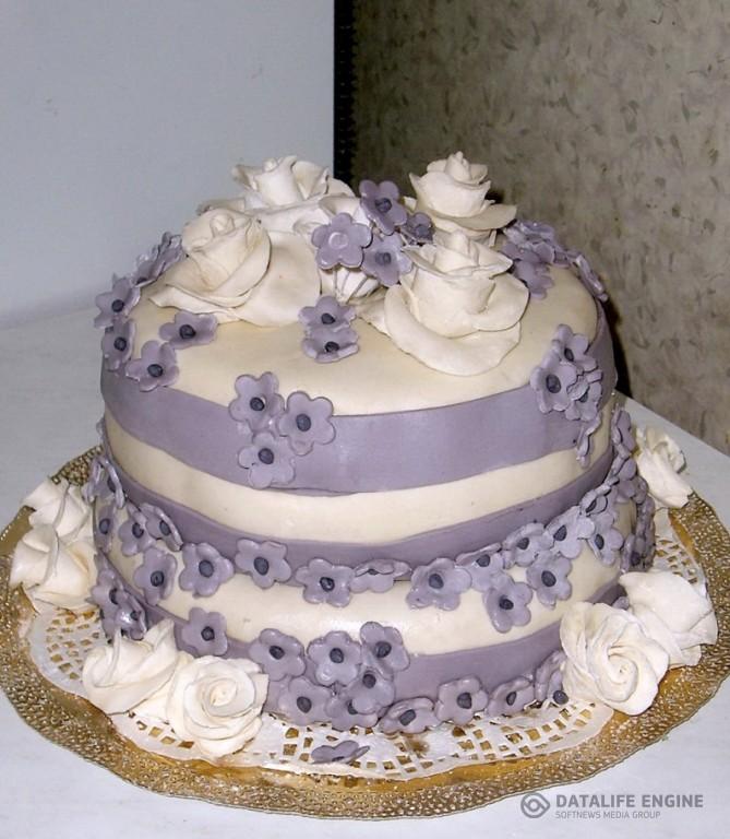 sbadebnie-torti-2-yarus-240