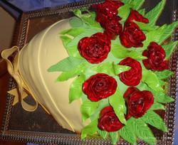 tort-cveti-00348