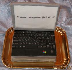 tort-tehnika-00032