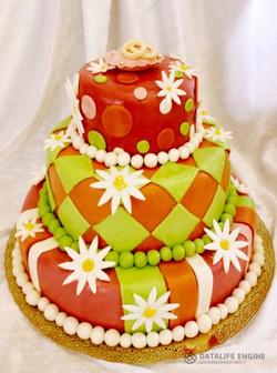 sbadebnie-torti-mnogo-yarus-156
