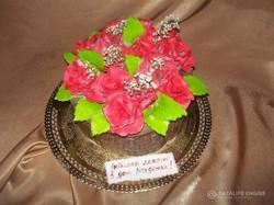 tort-cveti-00014