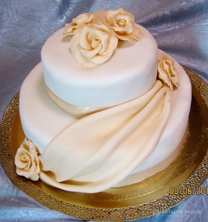 sbadebnie-torti-2-yarus-212