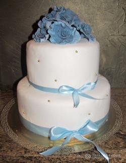 sbadebnie-torti-2-yarus-181