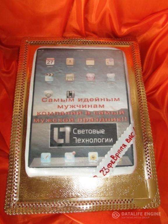 tort-tehnika-00057