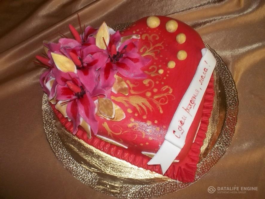 serdce-lubov-154