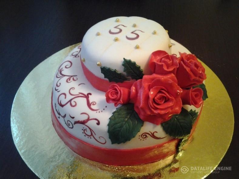 tort-cveti-00483