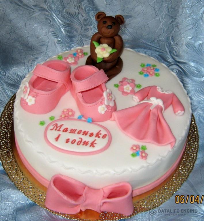 torti-malisham-novorozhdennim-365