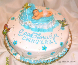 torti-malisham-novorozhdennim-8