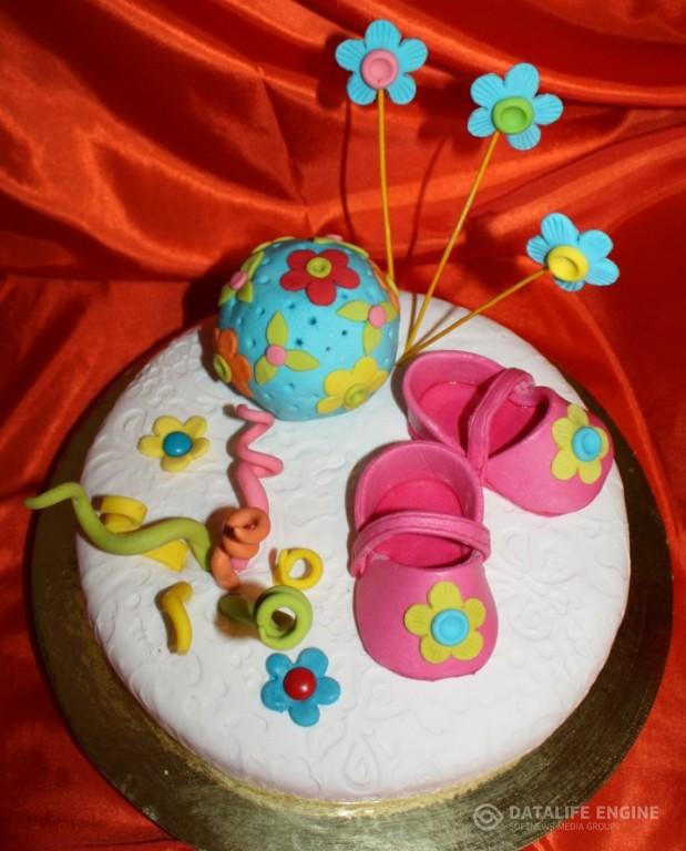 torti-malisham-novorozhdennim-225