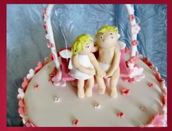 sbadebnie-torti-1-yarus-1