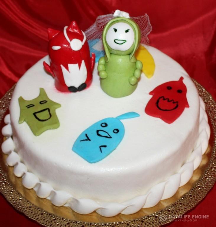 sbadebnie-torti-1-yarus-100