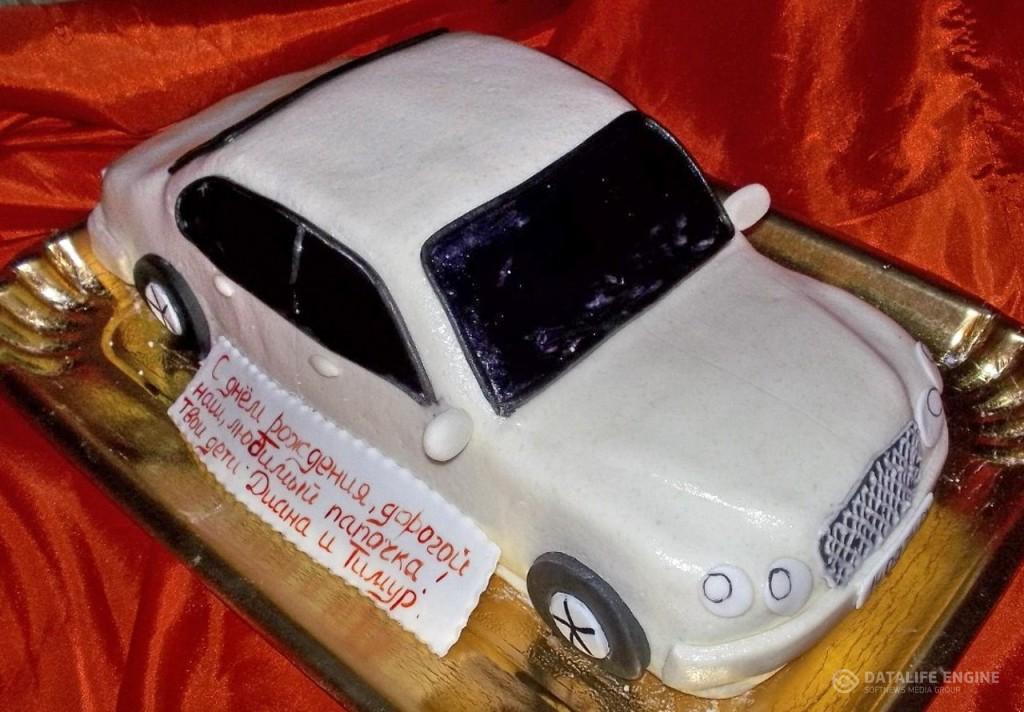 tort-avto-00063