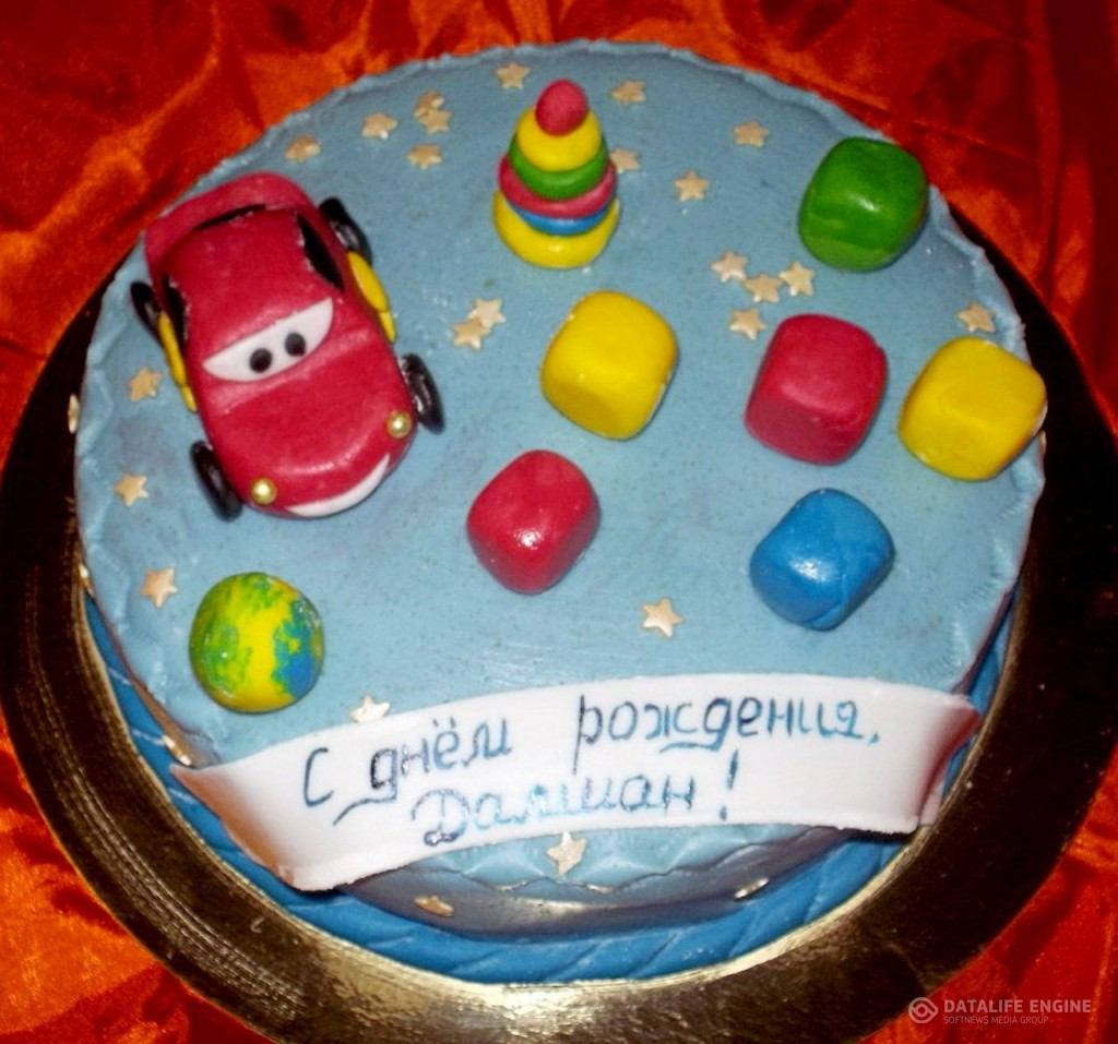 torti-malisham-novorozhdennim-435