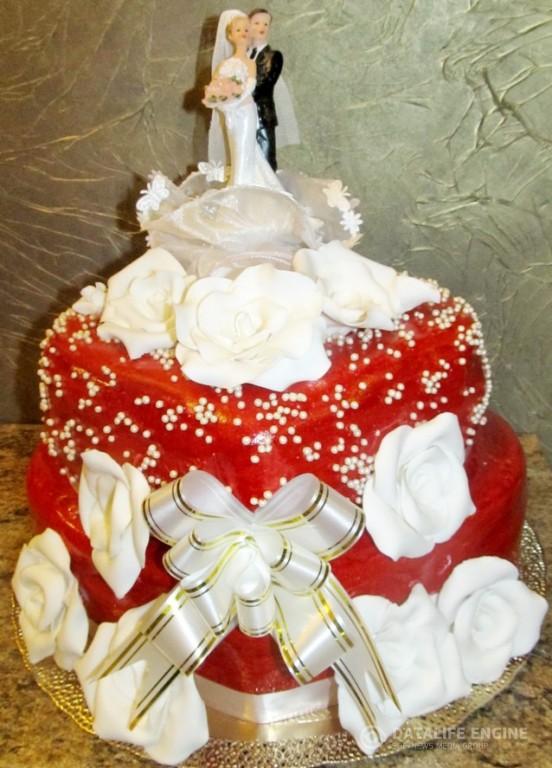 sbadebnie-torti-2-yarus-166