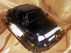 tort-avto-00010