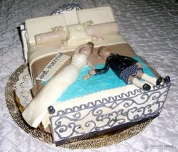 sbadebnie-torti-1-yarus-20