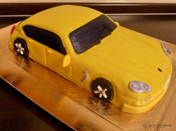 tort-avto-00315