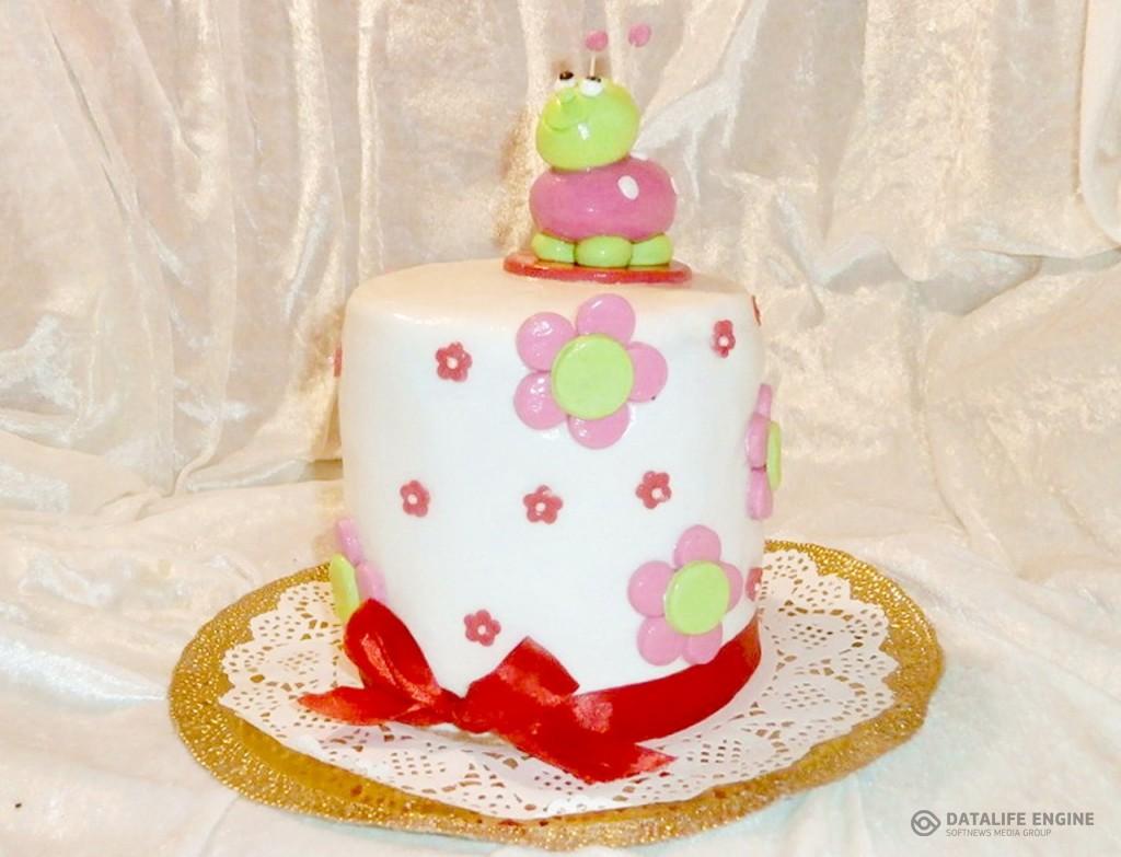 torti-malisham-novorozhdennim-309