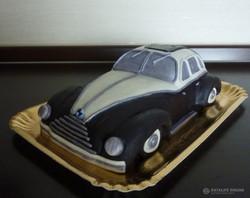 tort-avto-00189