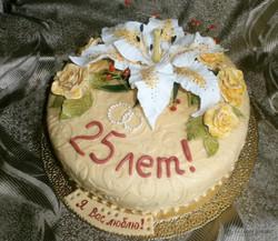 tort-cveti-00390