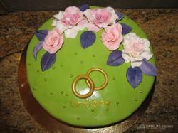 sbadebnie-torti-1-yarus-116