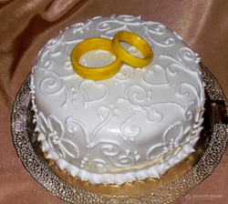 sbadebnie-torti-1-yarus-130