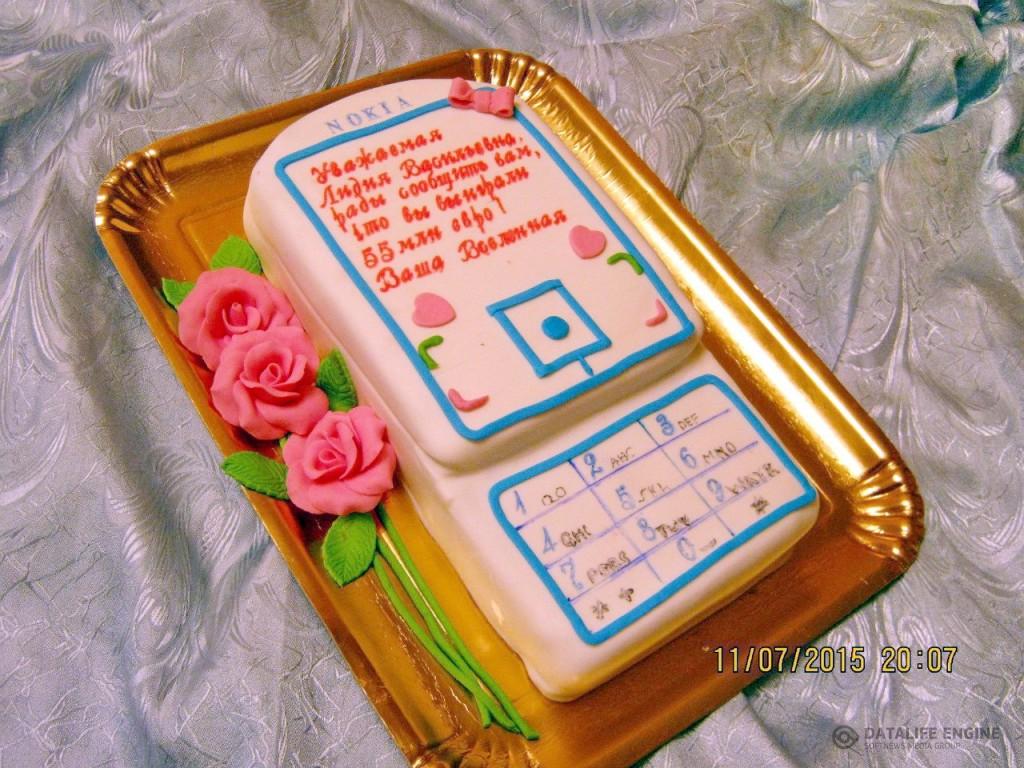 tort-tehnika-00002