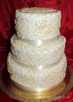 sbadebnie-torti-mnogo-yarus-188