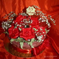 tort-cveti-00265