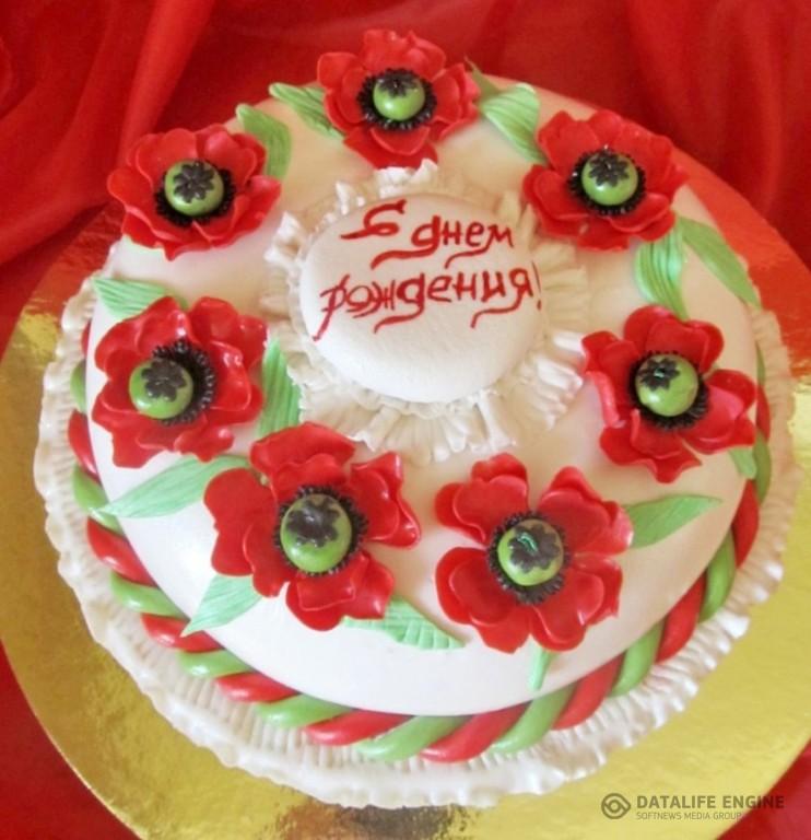 tort-cveti-00301