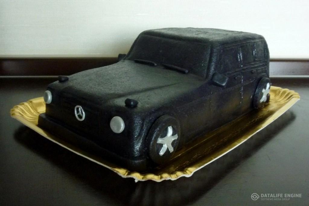 tort-avto-00056