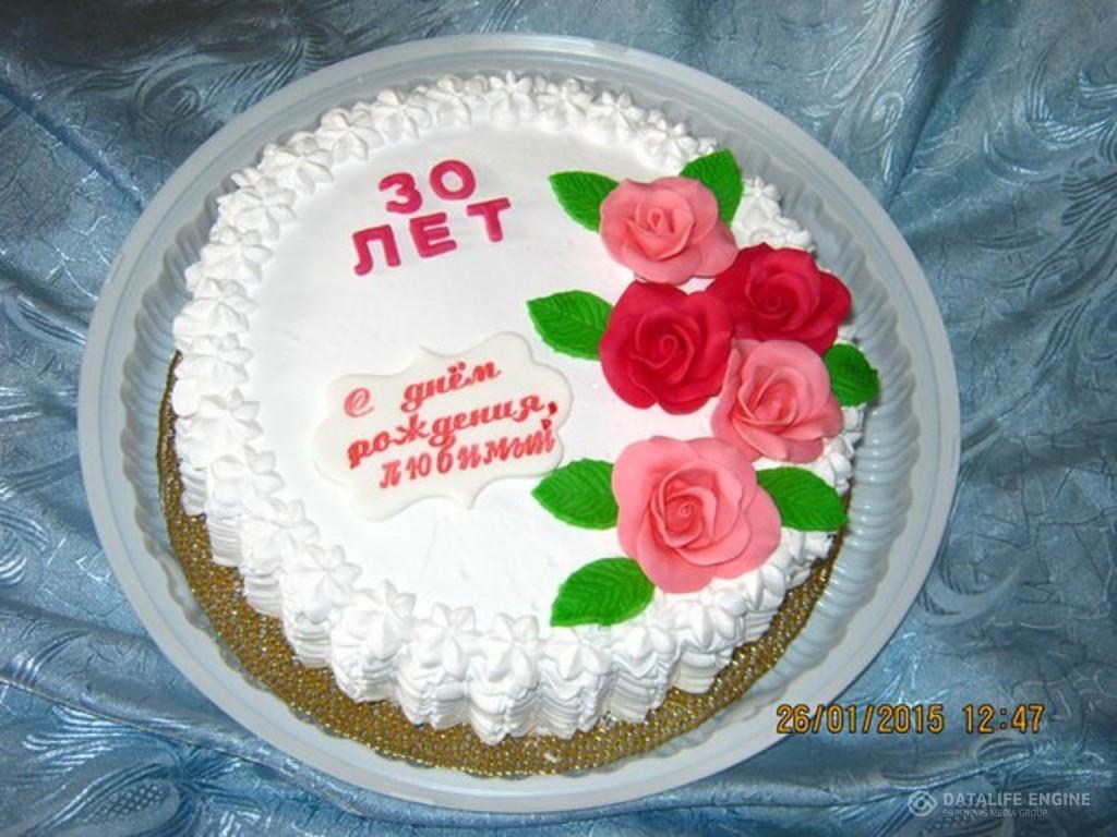 tort-cveti-00456