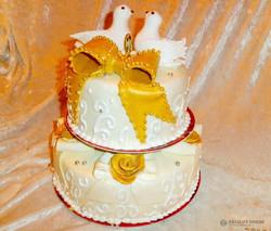 sbadebnie-torti-2-yarus-3