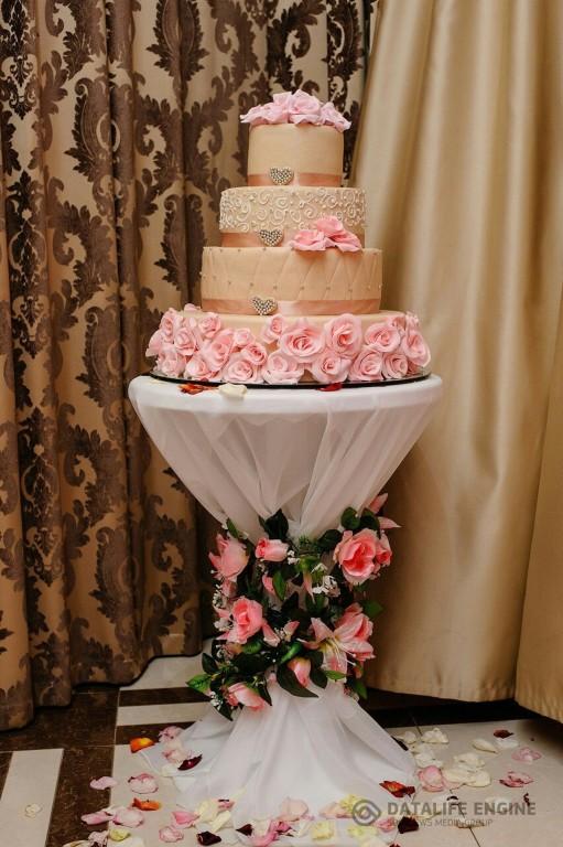 sbadebnie-torti-mnogo-yarus-81