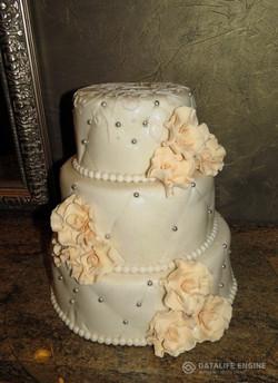 sbadebnie-torti-mnogo-yarus-141
