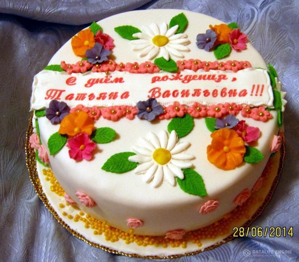 tort-cveti-00481