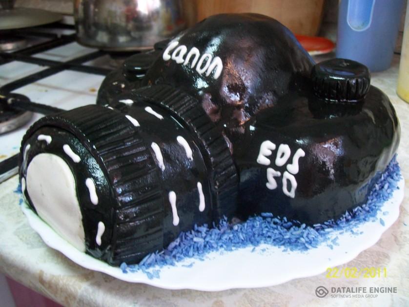 tort-tehnika-00070