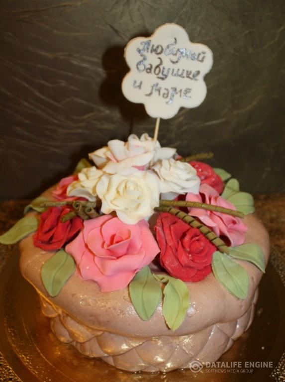 tort-cveti-00245