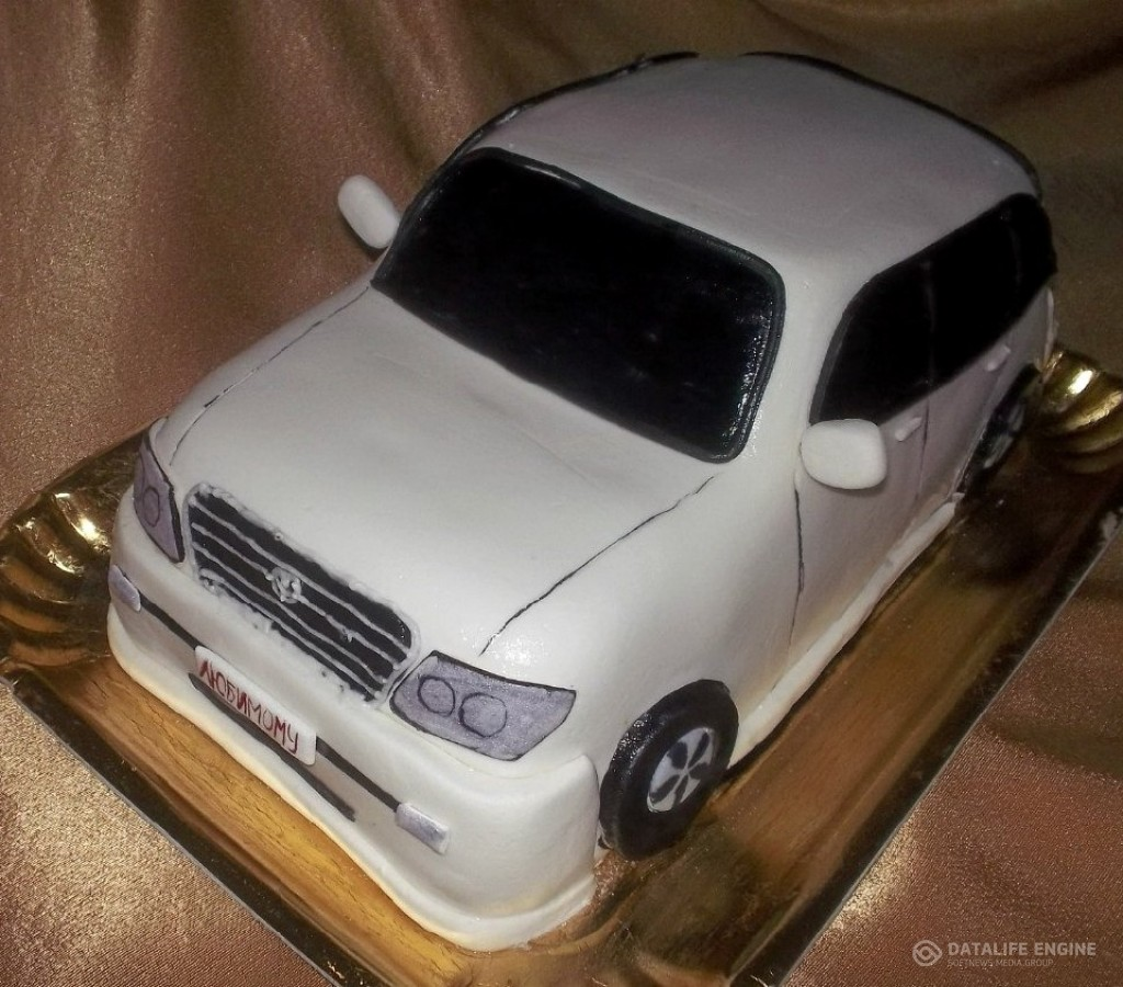 tort-avto-00142