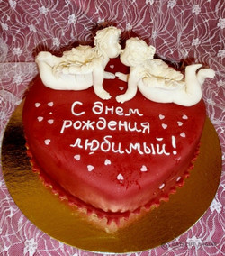 serdce-lubov-21