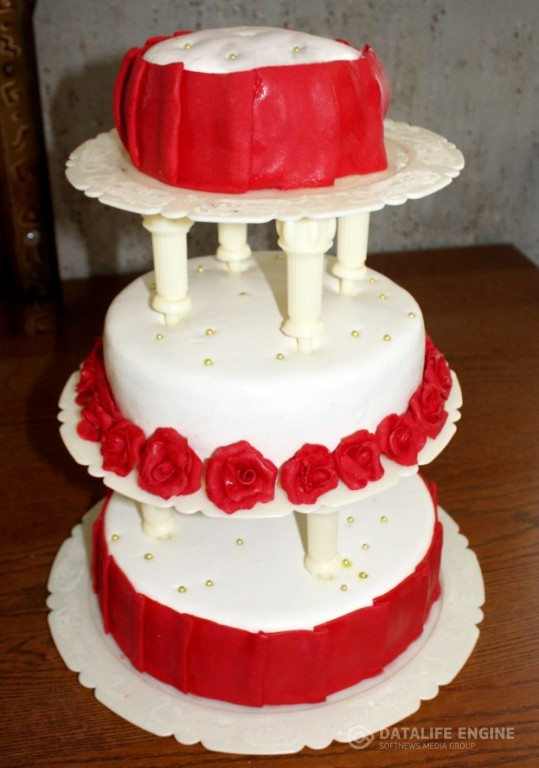 sbadebnie-torti-mnogo-yarus-166