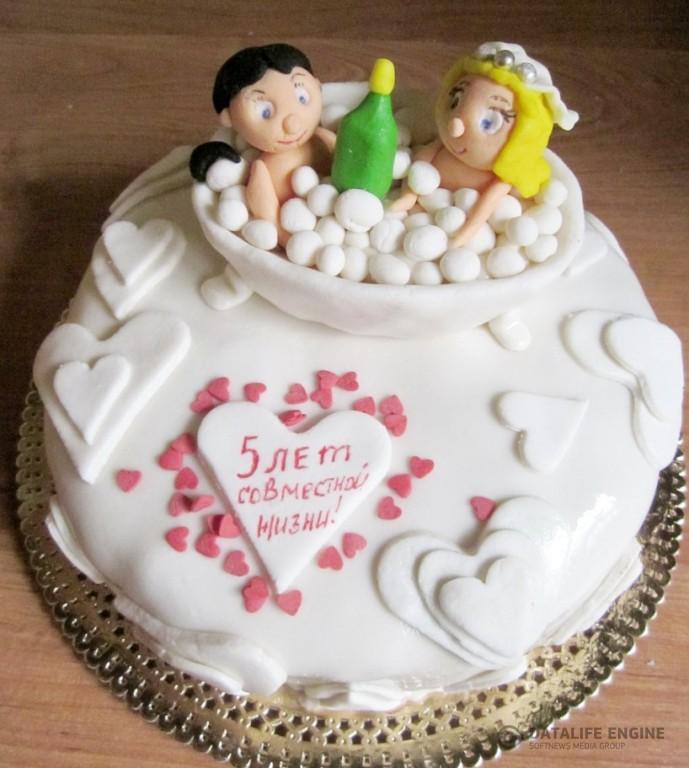 sbadebnie-torti-1-yarus-152