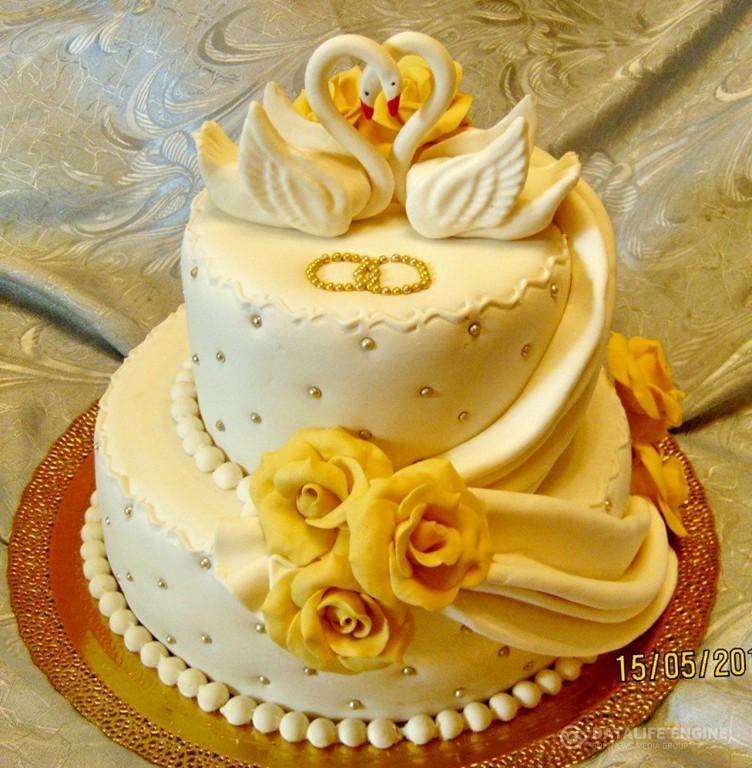 sbadebnie-torti-2-yarus-97